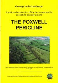 Poxwell leaflet